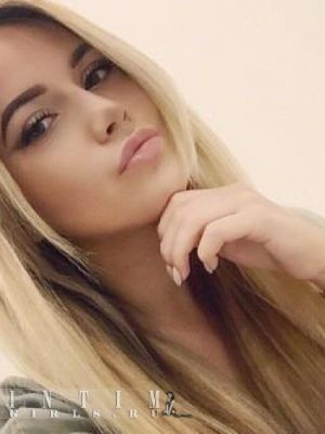 индивидуалка проститутка Лиза, 21, Челябинск