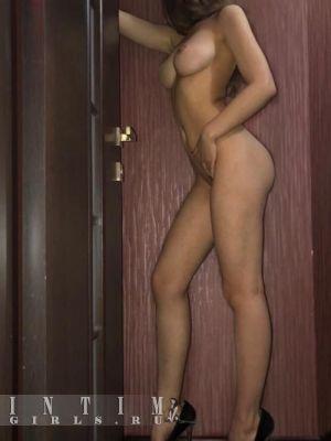 индивидуалка проститутка Лера, 22, Челябинск