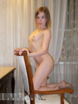 индивидуалка проститутка Нонна, 26, Челябинск