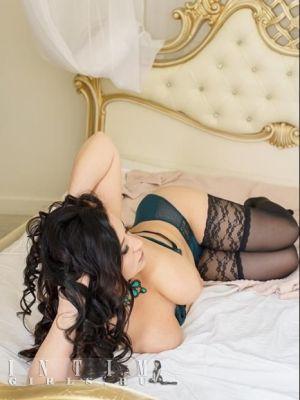 индивидуалка проститутка Виктория, 35, Челябинск