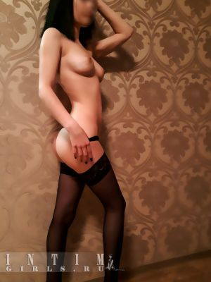 индивидуалка проститутка Полина, 19, Челябинск