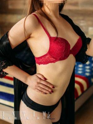 индивидуалка проститутка Лиза, 19, Челябинск