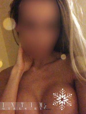 индивидуалка проститутка Даша, 23, Челябинск