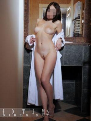 индивидуалка проститутка Юлечка, 22, Челябинск