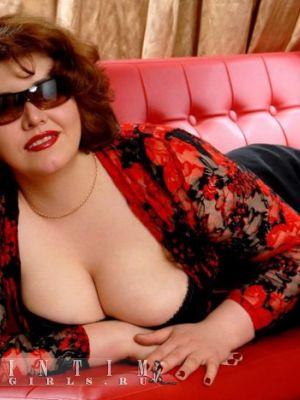 индивидуалка проститутка Юленька, 39, Челябинск