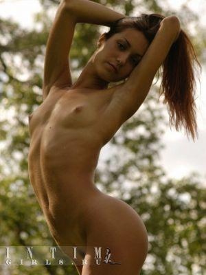 индивидуалка проститутка Катя, 24, Челябинск