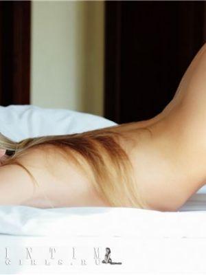 индивидуалка проститутка Лена, 27, Челябинск