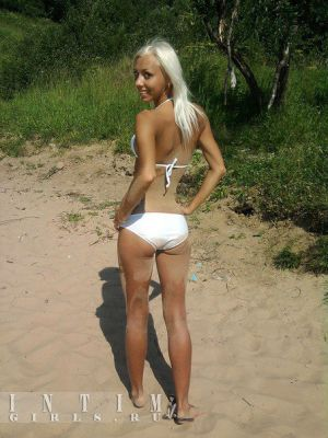 индивидуалка проститутка Дана, 24, Челябинск