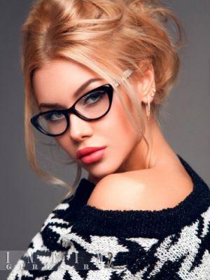 индивидуалка проститутка Саша, 24, Челябинск