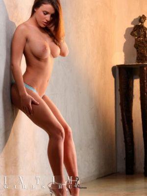 индивидуалка проститутка Машуля, 24, Челябинск