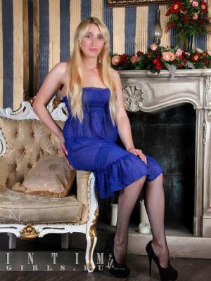 индивидуалка проститутка Анжела, 25, Челябинск