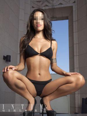 индивидуалка проститутка Иринка, 23, Челябинск