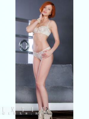 индивидуалка проститутка Софи, 22, Челябинск